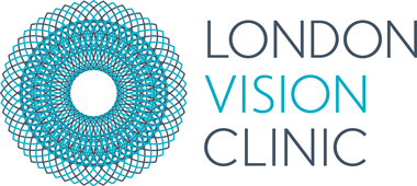 London Vision Clinic